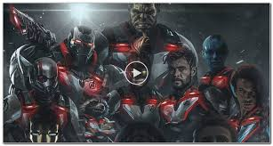 Avengers Endgame Preview 321hiphop Albums Download