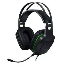 <b>Razer Electra v2 USB</b> Gaming Headset - EB Games Australia