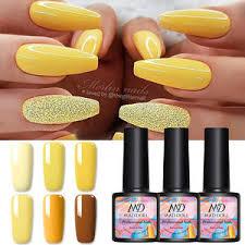 gel <b>glitter nail</b> polish — международная подборка {keyword} в ...