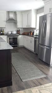 40 gorgeous and luxury white kitchen design ideas best flooring for kitchen laminate