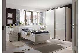 Staud Smart Living Sinfonie Plus Single Schlafzimmer Möbel Letz