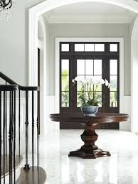 round entry table ideas entry table decor ideas round entrance table entry table decoration ideas entryway