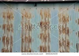 rusted corrugated metal siding for corrugated metal siding panels rusted metal siding 7 8 corrugated