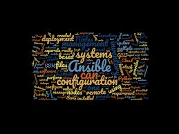 What Is Ansible In 5 Minutes Or Less Automationpro