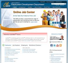 perm ads com immigration advertising california swa job order california employment development dept website