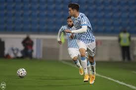 Soi kèo bóng đá Spal vs Pescara ngày 21/11/2020: 3 điểm nhẹ nhàng -  Sieukeo.com