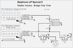 wiring diagram for epiphone les paul wiring diagram sch epiphone sg special electric guitar wiring diagram wiring diagram show wiring diagram for epiphone les paul