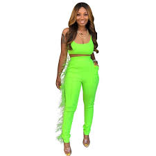 <b>V</b>-<b>neck cropped</b> tops pleated midi skirt 2 pieces set   Long sleeve ...