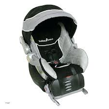 infant car seat covers baby car seat covers