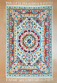 area rugs free image 0 area rugs free delivery octagon area rugs free
