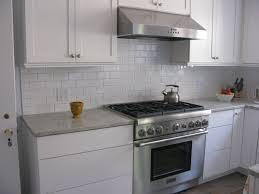 white kitchen subway backsplash ideas. And Now The After! Backsplash IdeasWhite Subway White Kitchen Ideas 6