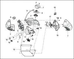 liftmaster garage door opener parts. Liftmaster Formula 1 Garage Door Opener Parts I Manual