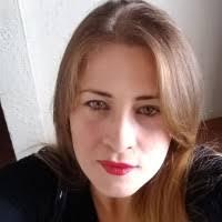 "500+ ""Solange"" profiles | LinkedIn"