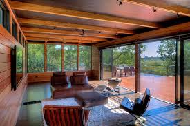 Small Picture Garden room Interior Design Ideas