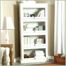 interior surprising ikea glass door bookcase 29 with additional small home decoration ideas with ikea