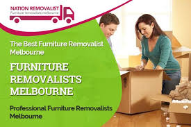 Furniture Removalists Plans