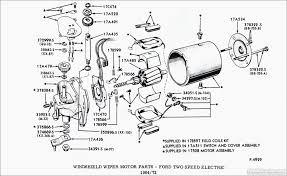 ez wiring wiper wire center u2022 rh efluencia co ez wiring harness manual ez wiring 21 circuit harness