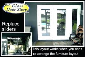 sliding door installation cost installing sliding patio door patio doors installation cost sliding glass door panel