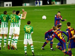 Watch barcelona vs alavés live live online game on your pc, laptop, ios, android, mac, windows. Pxpsvappmdhi2m