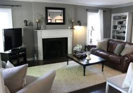 Wall colors for brown furniture Brownish Gray Wall Colors For Living Rooms With Dark Brown Furniture And Image Result For What Color Curtain Sautoinfo Wall Colors For Living Rooms With Dark Brown Furniture And Living