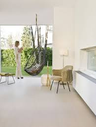 Laminate Flooring For Kitchens Tile Effect Flooring Quick Step Laminate Floor Quick Step White Laminate
