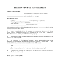 Rent Increase Letter Template Rental Increase Letter Template Notice Of Rent Sample 19