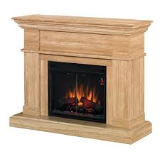 fireplace best indoor electric fireplace ideas with masonry overmantel corner electric fireplace tv stand