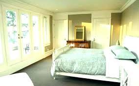 bedroom office combination. Guest Bedroom Office Combination