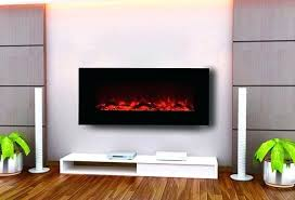 electric fireplaces home depot awesome wall mount electric fireplace home depot duraflame electric fireplace insert home