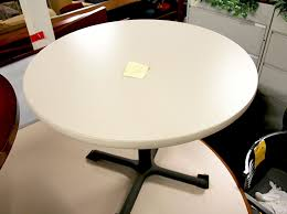 small round table for office. Creative Decoration Round Table For Office Laminate Half Small F