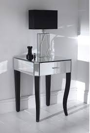 Narrow Side Tables For Bedroom Bedroom Skinny Bedside Table Small Narrow Side Peep The Aeccc