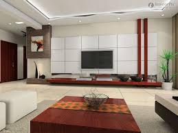 Living Room Wall Tiles Design Interior Drawing Room Wall Tiles - Livingroom tiles