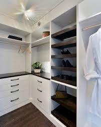 merit closet 002 jpg