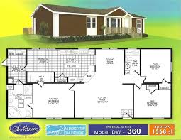 modular home floor plans and s texas best 25 mobile ideas on 18