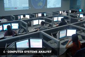 Computer System Analyst Computer Systems Analysts Overview