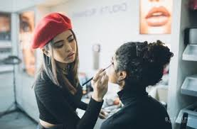 hire makeup artists in canada learn makeup cetification programs best makeup join our team