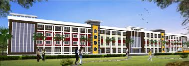 Architectural Design Of School Buildings International School Design Services Buy Online Arcmax