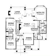 bold design home floor plans under 150 000 9 house to build nikura