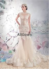 Reem Acra Size Chart Mother Of The Bride Petite Size 18 For Foreign Wedding