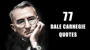 Dale Carnegie Quotes Fascinating 48 Dale Carnegie Quotes That Will Help You Succeed Succeed Feed