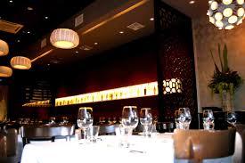 italian restaurants brisbane northside