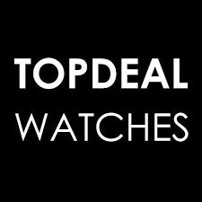 Topdeal Watches Home Facebook