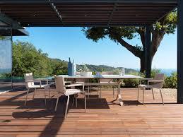 el patio motel 800 washington st key west fl 33040 patio designs