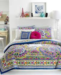 comforter set toile bedding black and cream bedding twin bed comforter sets plaid bedding bed quilts bedding sets queen white comforter