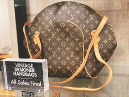 Dillards Designer Handbags On Sale Vintage Designer Handbags At Dillards Archives Christie