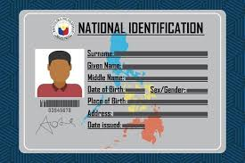 Know Proposed You com The Philstar About What Id To National Need