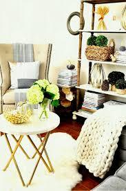 living room amazing living room pinterest furniture. Diy Small Living Room Ideas Pinterest Home Interior Design Living Room Amazing Pinterest Furniture