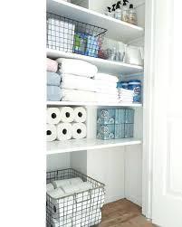 easy closet organizers easy track closet organizer