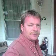 warren burch (tony6913) on Myspace