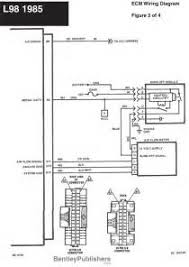 1985 corvette wiring diagram 1985 image wiring diagram 1985 corvette radio wiring diagram images on 1985 corvette wiring diagram